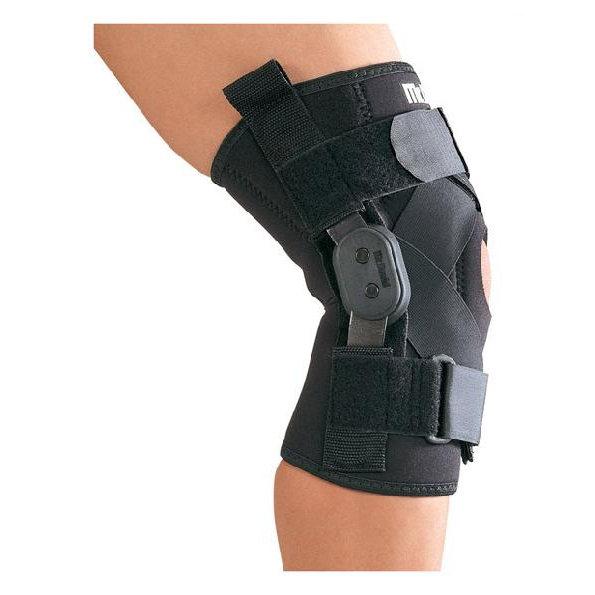 бандаж для колена-нт2