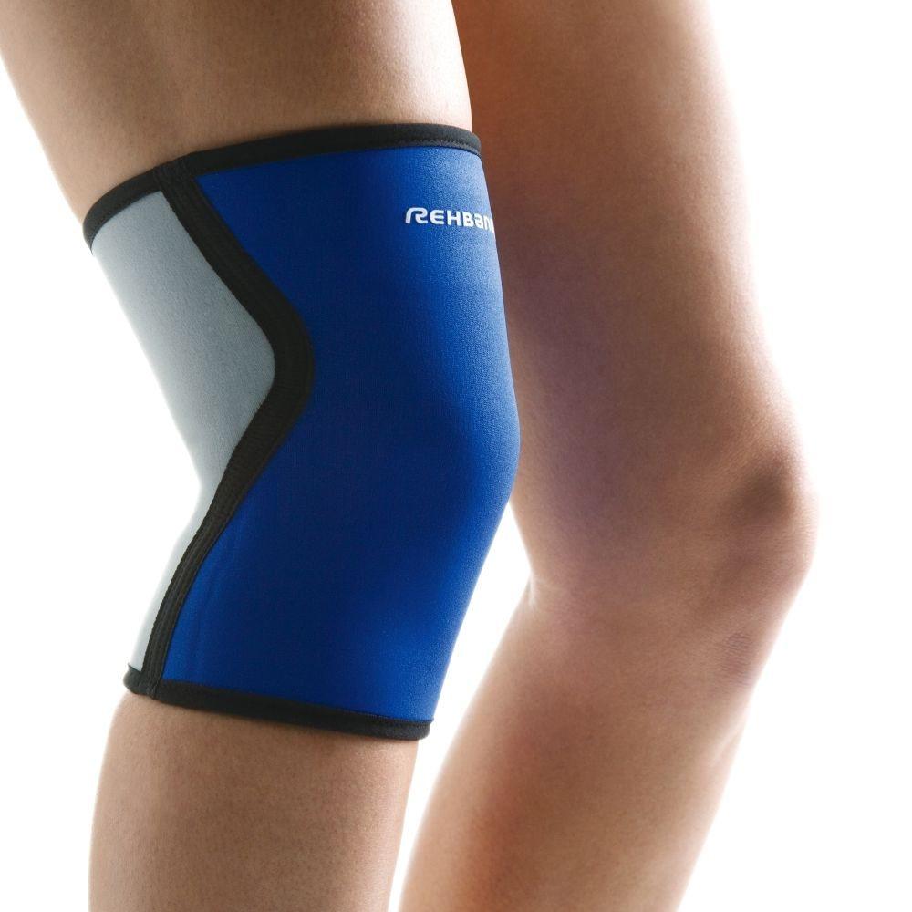 Сколько стоит суппорт коленный сустав ощущение жжения в коленном суставе
