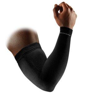 Компрессионный баскетбольный рукав для бросковой руки