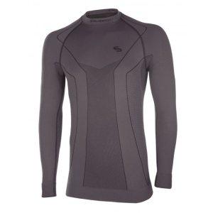 Блуза мужская Thermo body guard