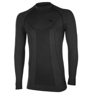 Блуза подростковая Thermo body guard для мальчиков