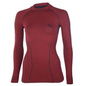 Блуза подростковая Thermo body guard для девочек