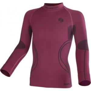 Блуза детская для девочек Thermo body guard