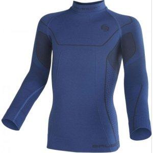 Блуза детская Thermo body guard для мальчиков