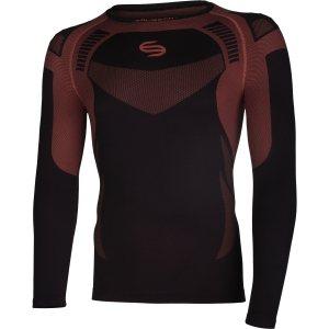 Блуза мужская Dry с длинным рукавом