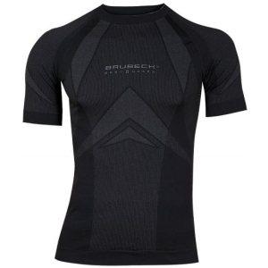 Блуза-унисекс Dry с коротким рукавом