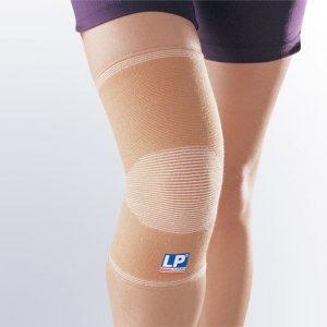 Суппорт колена Ceramic