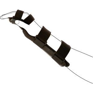 Лучезапястный ортез формуемой металлической шиной