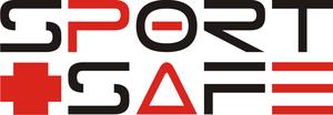 Интернет-магазин Sport-Safe.ru