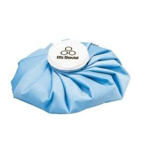 Мешок для льда или теплых компрессов