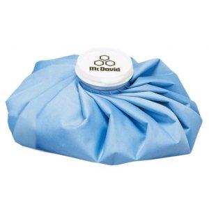 Большой мешок для льда или теплых компрессов