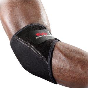 Универсальный бандаж локтевого сустава