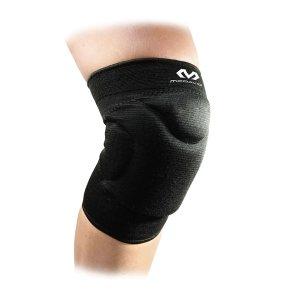 Наколенники с усиленными подушечками с дополнительной боковой защитой