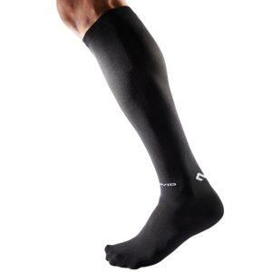 Восстанавливающие носки для спорта