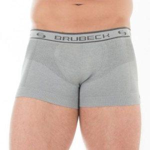 Трусы мужские мини Short Boxer Comfort Cotton