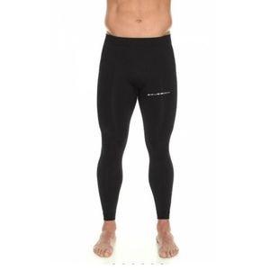 Мужские брюки Nilit Innergy