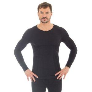Сорочка мужская c длинным рукавом Long Sleene Comfort Cotton