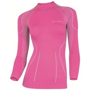 Женская сорочка с теплоизоляционным действием Thermo