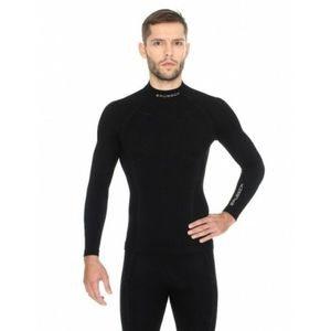 Сорочка мужская с длинным рукавом Wool Merino