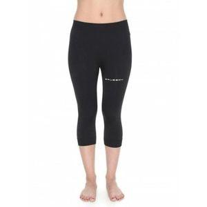 Женские бесшовные укороченные брюки Nilit Innergy