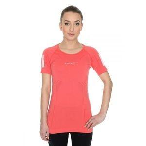 Женская двухслойная футболка Athletic