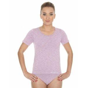 Женская бесшовная футболка Fusion