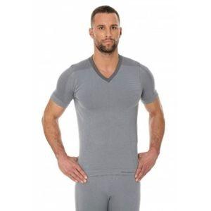 Мужская футболка для сна с коротким рукавом Comfort Night