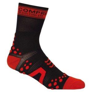 Усовершенствованные носки BIKE  V2 HI