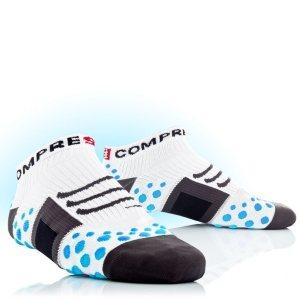 Износоустойчивые носки RUN LO