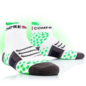Износоустойчивые носки TRAIL
