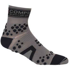 Улучшенные носки TRAIL  V2 HI