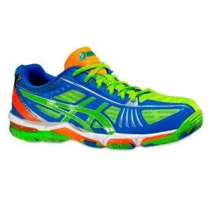 Мужские волейбольные кроссовки GEL-VOLLEY ELITE 2