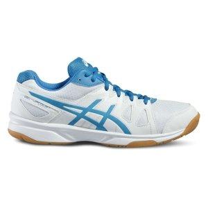 Мужские волейбольные кроссовки GEL-UPCOURT