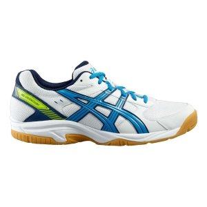 Мужские волейбольные кроссовки GEL-VISIONCOURT