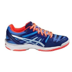 Женские волейбольные кроссовки GEL-BEYOND 4