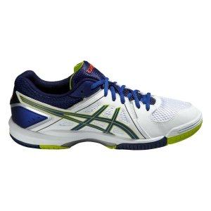 Мужские волейбольные кроссовки GEL-TASK