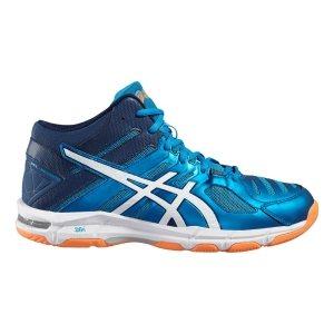 Мужские волейбольные кроссовки GEL-BEYOND 5 MT