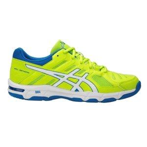 Мужские волейбольные кроссовки GEL-BEYOND 5