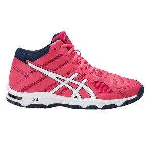 Женские волейбольные кроссовки GEL-BEYOND 5 MT