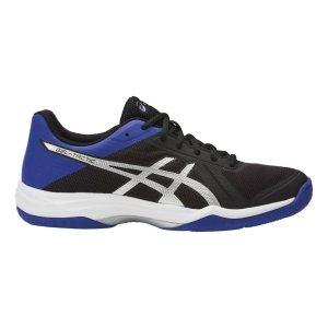 Мужские волейбольные кроссовки GEL-TACTIC