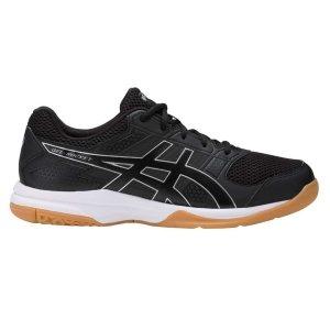 Мужские волейбольные кроссовки GEL-ROCKET 8