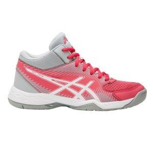 Женские волейбольные кроссовки GEL-TASK MT
