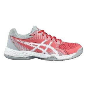 Женские волейбольные кроссовки GEL-TASK