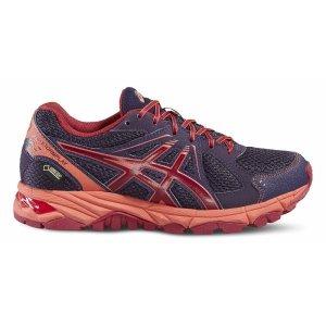 Детские беговые кроссовки GEL-STORMPLAY GS G-TX