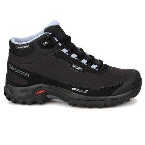 Женские зимние ботинки SHELTER CS WP W