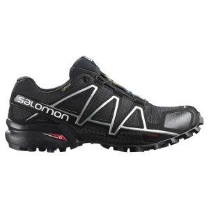 Мужские беговые кроссовки SPEEDCROSS 4 GTX