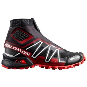 Беговые кроссовки SNOWCROSS CS (UNI)