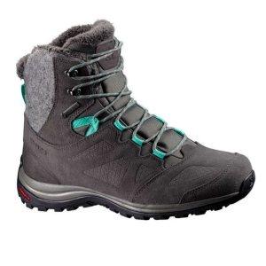Женские зимние ботинки ELLIPSE WINTER GTX W
