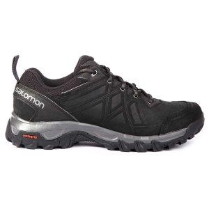 Мужская спортивная обувь XA EVASION 2 LTR