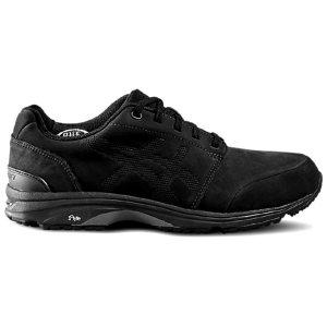 Спортивная обувь GEL-ODYSSEY WR